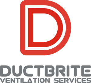 Ductbrite Ventilation Services