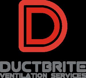 Ductbrite Ventilation Services