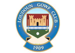 Loudoun Golf Club